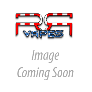 rr-vapes-vape-shop-image-coming-soon